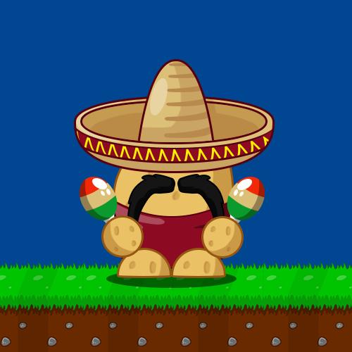 Juantato