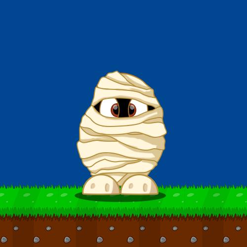 Mummytato