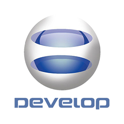 Develop Live Pitch Award