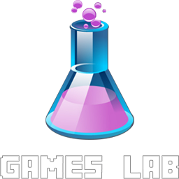 Games Lab South West Award